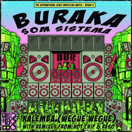 00-buraka-som-sistema-kalemba-wegue-wegue-grec03-2008
