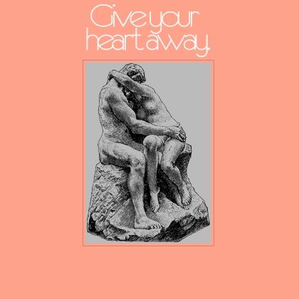 giveawayyrheart