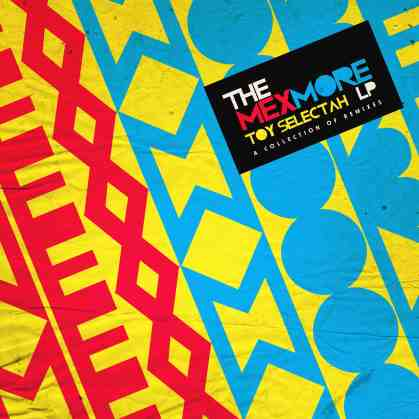 themexmore-lp-frontcover