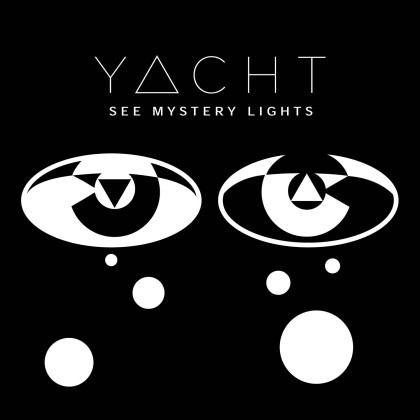 YACHT-SML-Cover