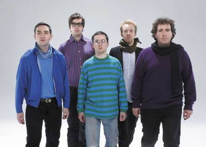 music-hotchip06