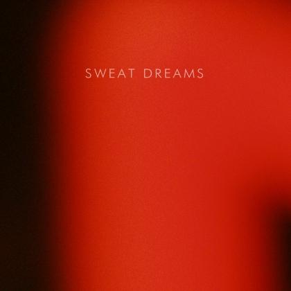 sweatdreams20
