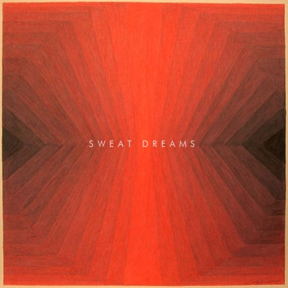 sweatdreams3