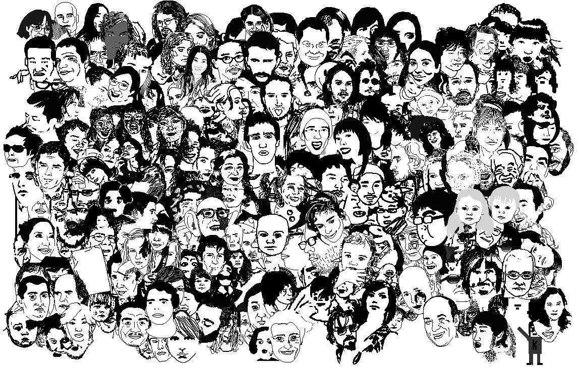 http://tribulationstrials.files.wordpress.com/2010/03/faces.jpg